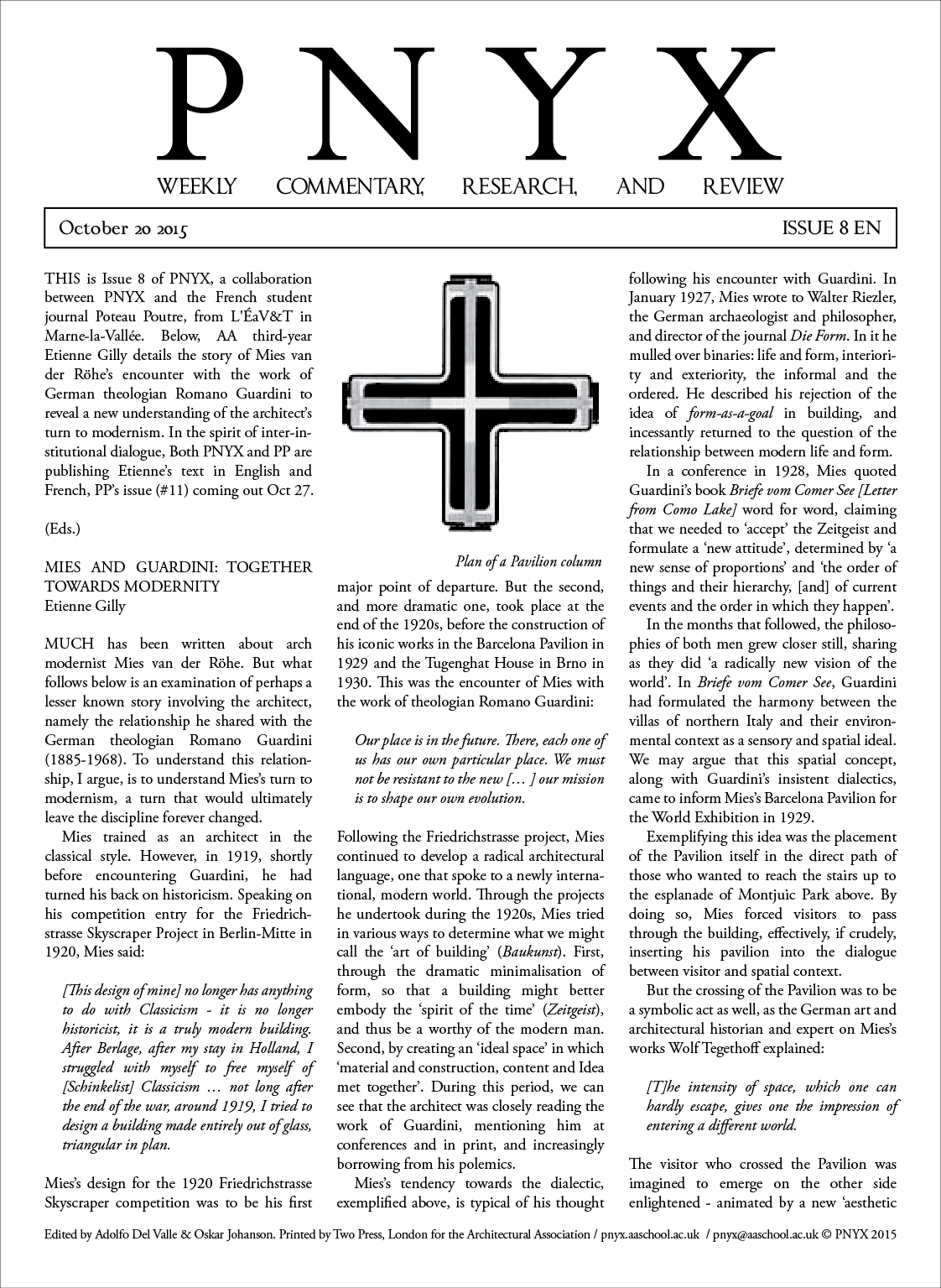 2015-15-10-issue 8-web-03